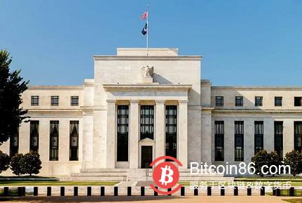 美联储资产负债表达到 8.357 万亿美元 是否会加速采用加密货币?